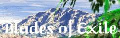 IMAGE(http://www.freewebs.com/wdueck/images/bladesigs/sig4.jpg)
