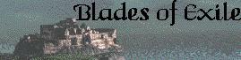 IMAGE(http://www.freewebs.com/wdueck/images/bladesigs/sig9.jpg)